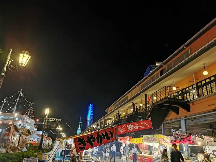 神戸和フェス